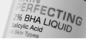BHA Salicylic Acid