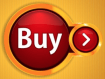 Button+Buy