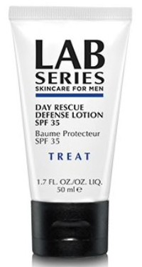 Lab Series Skin Care For Men Review – Skin Matters | Your Skin care help