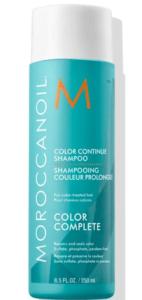 Moroccanoil Colour Shampoo
