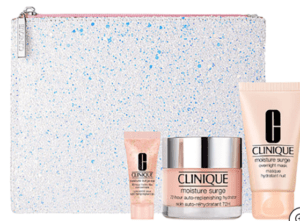 Clinique Moisture Surge Overload GS