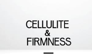 cellulite firmness