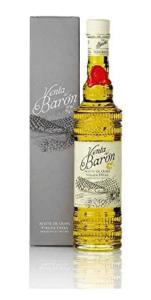 venta baron olive oil