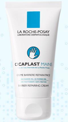 La Roche-Posay Hand Cream