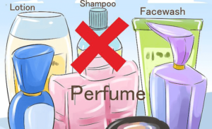 cosmetics that irritate