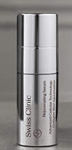rejuvenator serum SC
