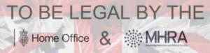 Legal Use of CBD
