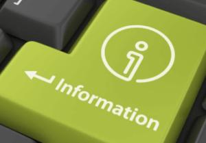 Information Key