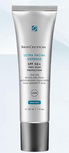 Skin Ceuticals SPF50