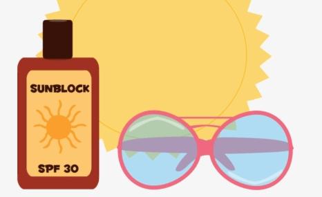 Sunblock SPF30