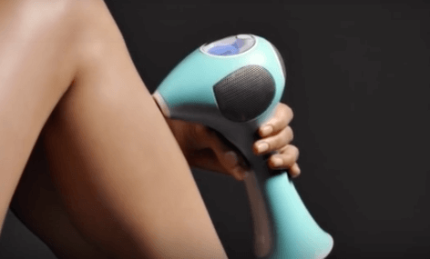 Tria Laser Hair Removal At Home