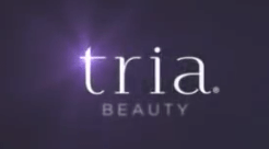 Tria Beauty