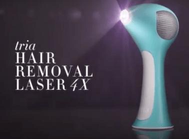 Tria Laser 4X