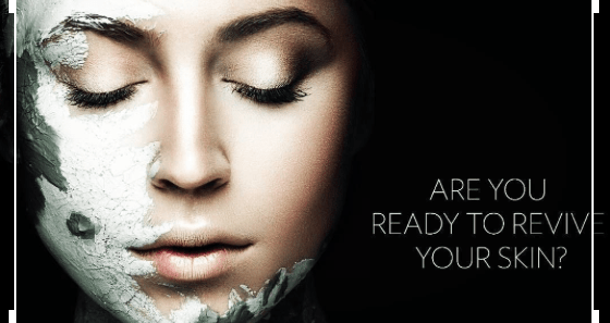 Are You Ready To Revive Your Skin?